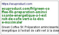 https://ecuproduct.com/fr/green-coffee-5k-preparation-amincissante-energetique-a-l-extrait-de-cafe-vert-a-la-dose-maximale/